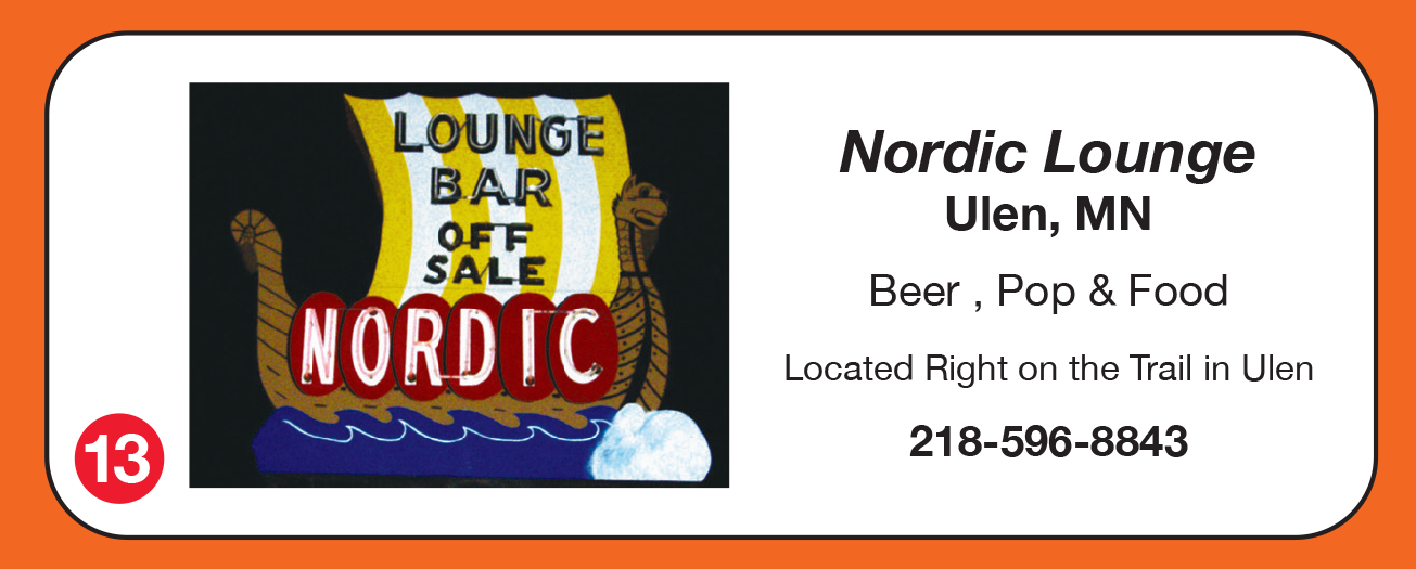 NordicLounge.png