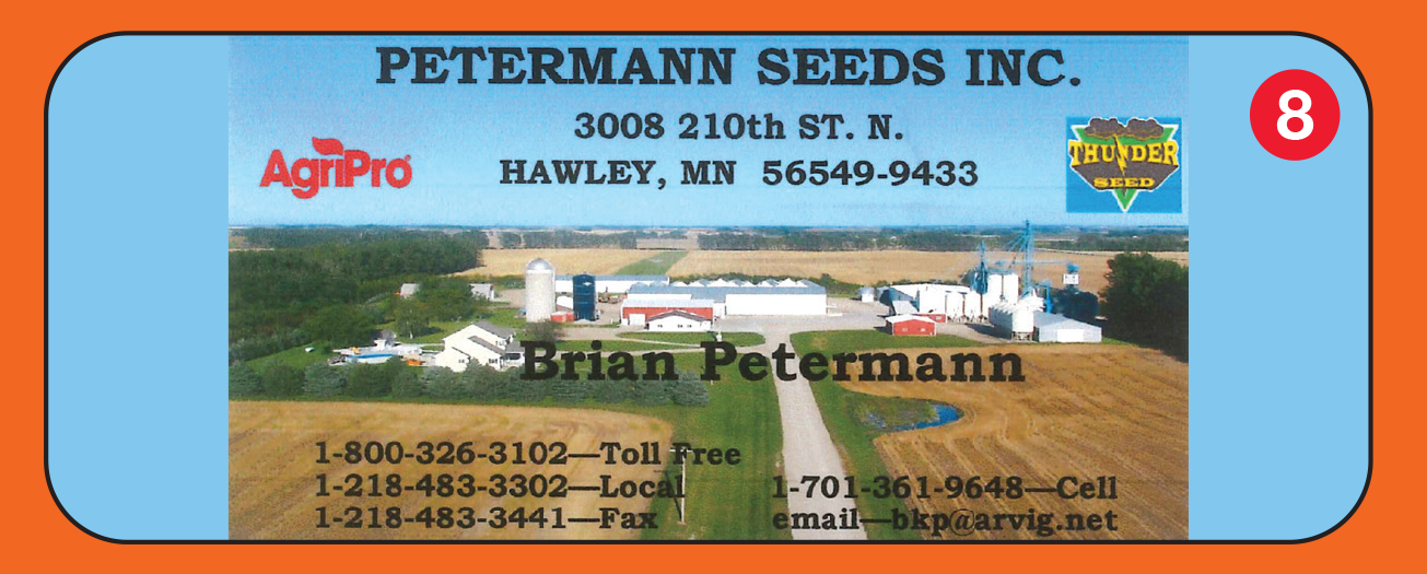 PetermannSeeds.png
